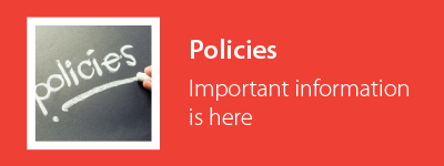 Policies-button-u