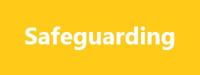 Safeguarding header