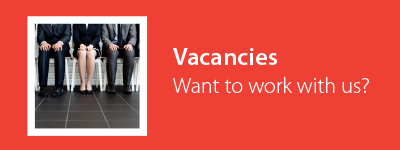 vacancies-button