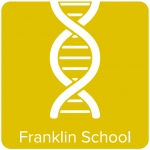 MSL-Franklin
