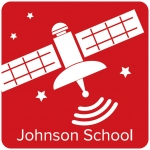 MSL-Johnson