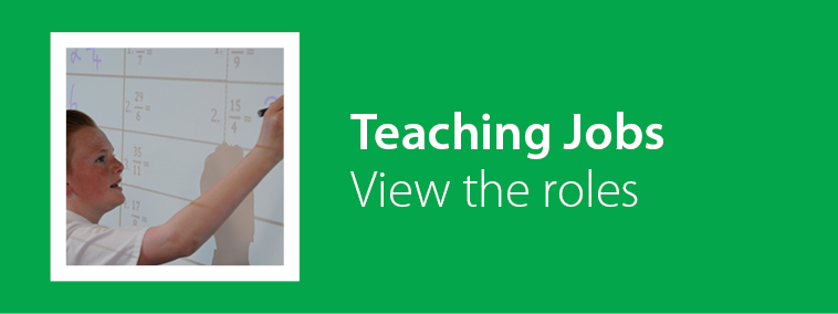 teach-jobs-button